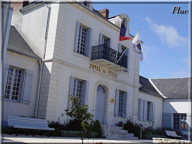 Bancs de l 39 epine le de noirmoutier - Galerie du port noirmoutier ...