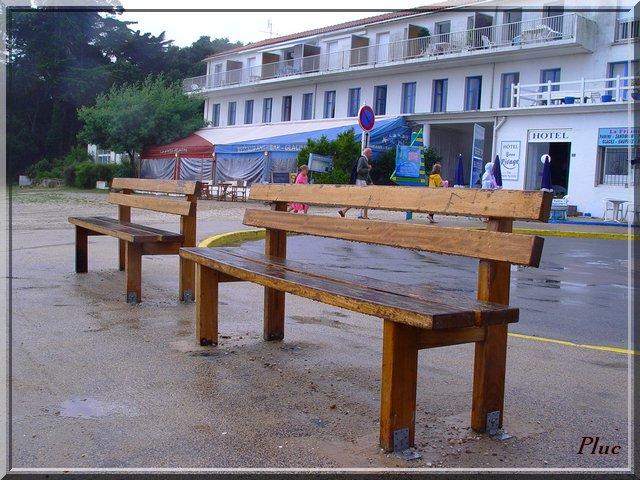 hotel du bois de la chaise 28 images entreprises didier babarit photographe 224 noirmoutier  # Hotel Du Bois De La Chaize Noirmoutier