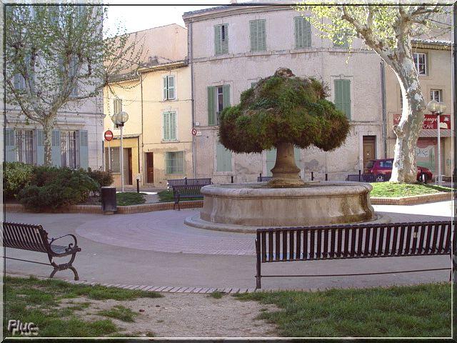 Bancs de salon de provence 13 - Salon des gourmets salon de provence ...