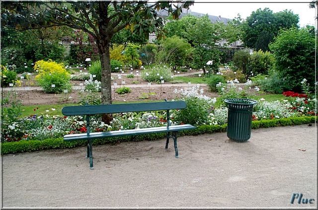 Jardin botanique de tours for Bal des citrouilles jardin botanique