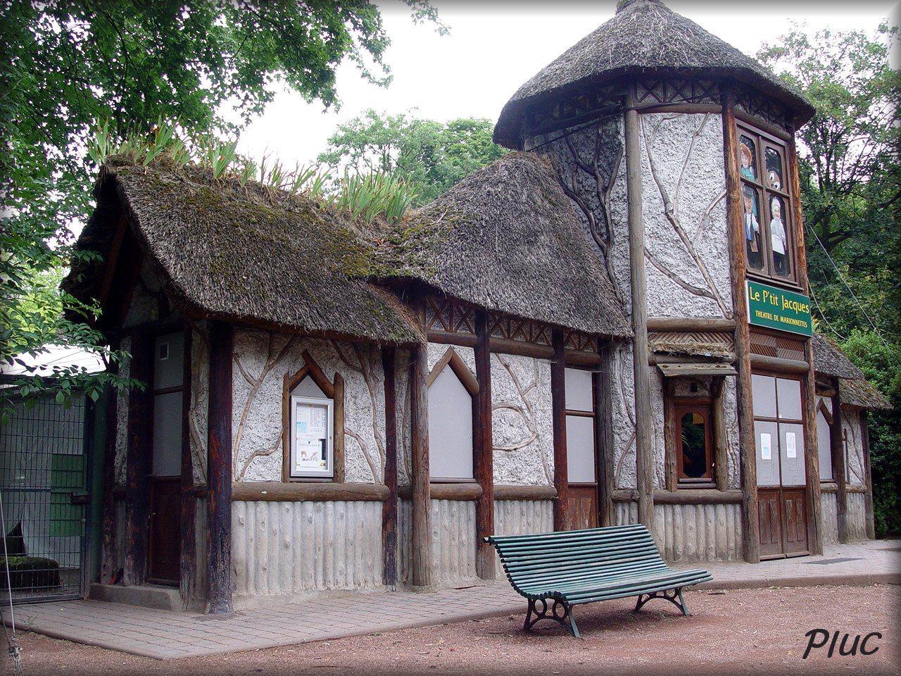 Fonds d 39 cran jardins de valloires et abbeville somme 80 for Jardin vauban lille